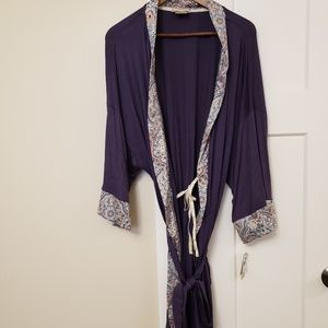 Other - Robe